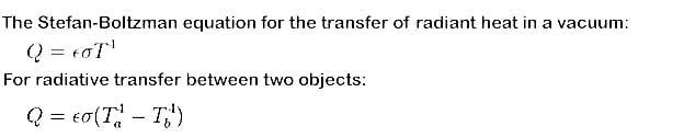heat_transfer_formulas