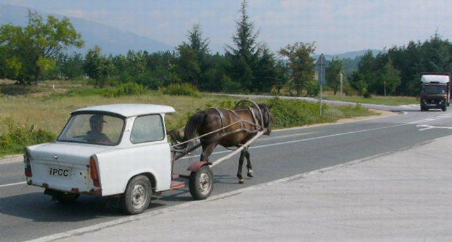 IPCC-horsecart1