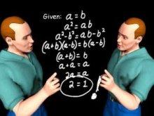 mathmistake
