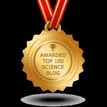 science-transparent_216px1