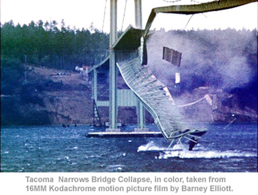 Tacoma_Bridge_Disaster