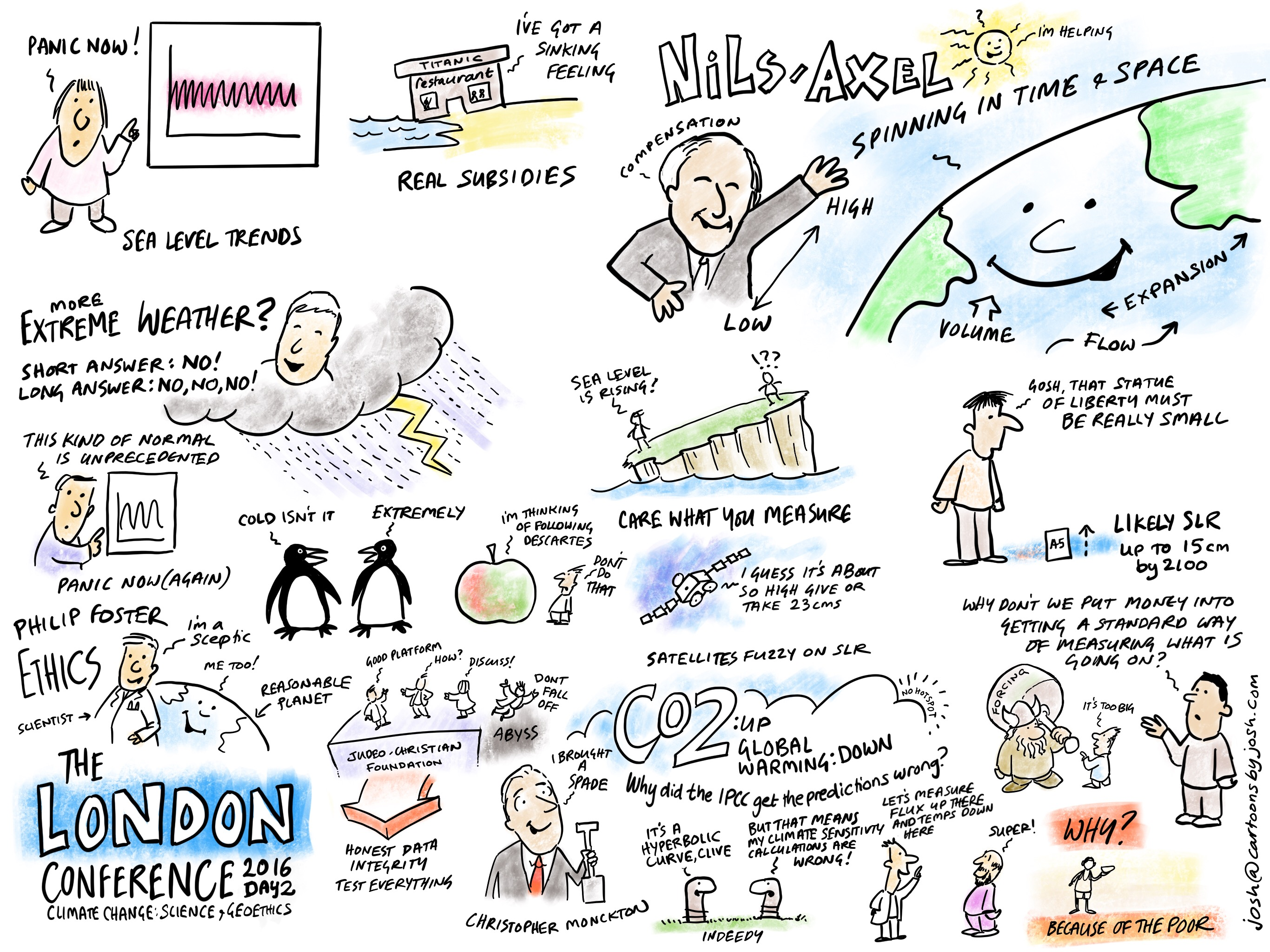 the_london_conference_day_2