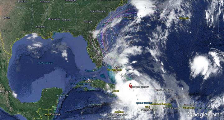 10-05-16-matthew-spaghetti-plots-satellite