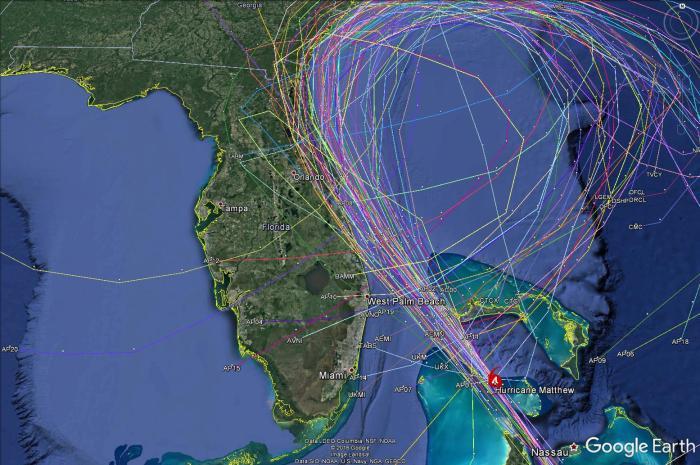 10-06-16-matthew-18z-spaghetti-plots-fl-zoom