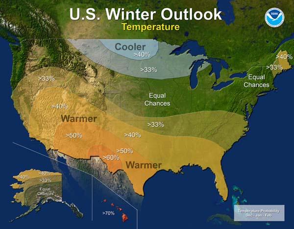 2016-winter-temperature