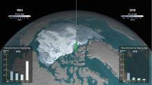 artic-ice-age