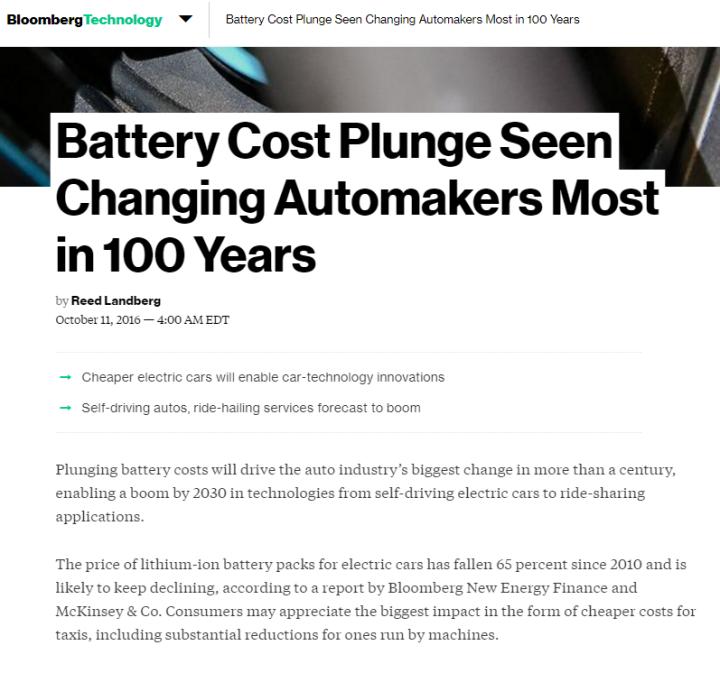 bnef_batteries