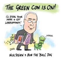 bob-the-stern-bulldog
