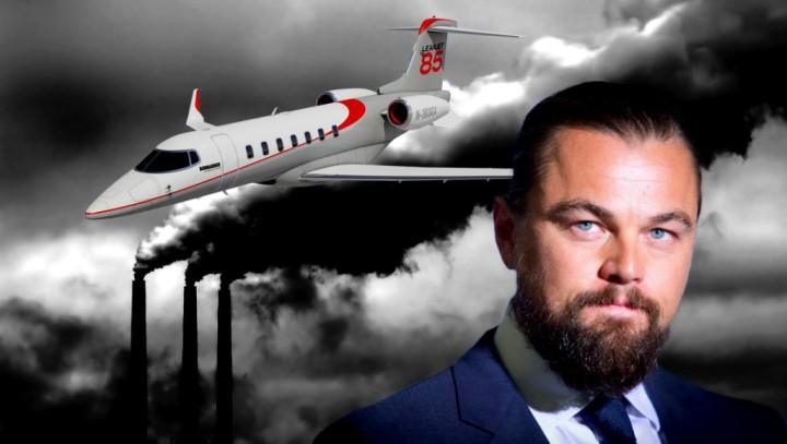 dicaprio-private-jet-1024x5791