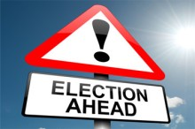 election-ahead