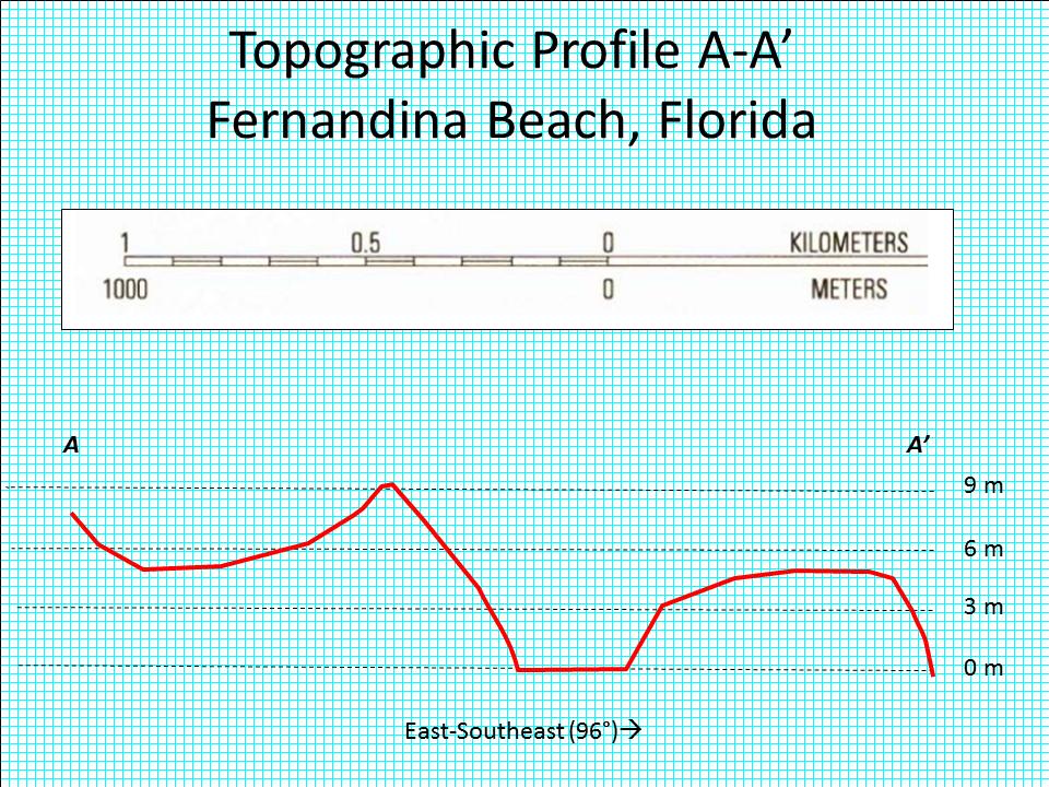 fernandina-beach_aa