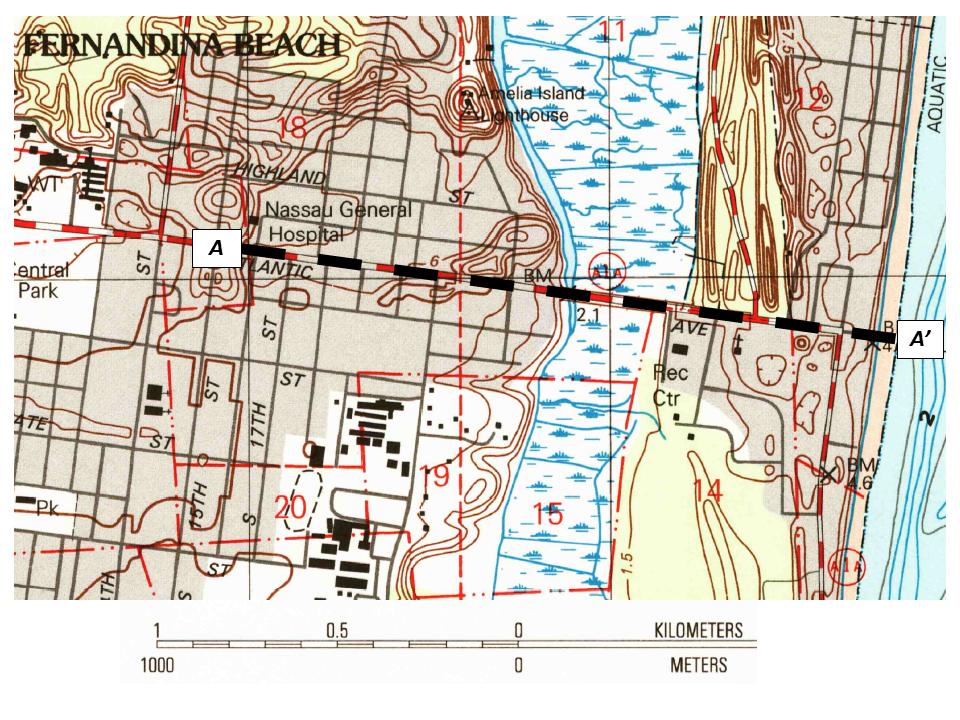 fernandina-beach_map