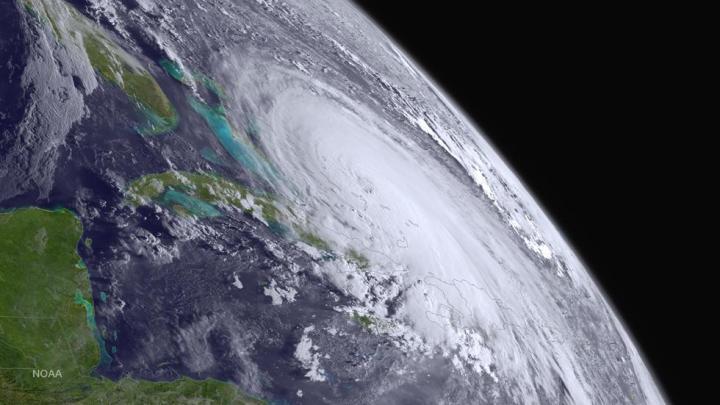 hurricane-joaquin-cat4