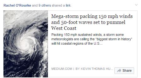 hype-pacific-nw-storm