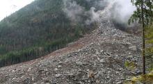 landslide-goodell-creek