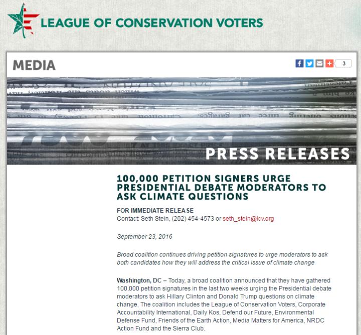 lcv-petition-climate-debate