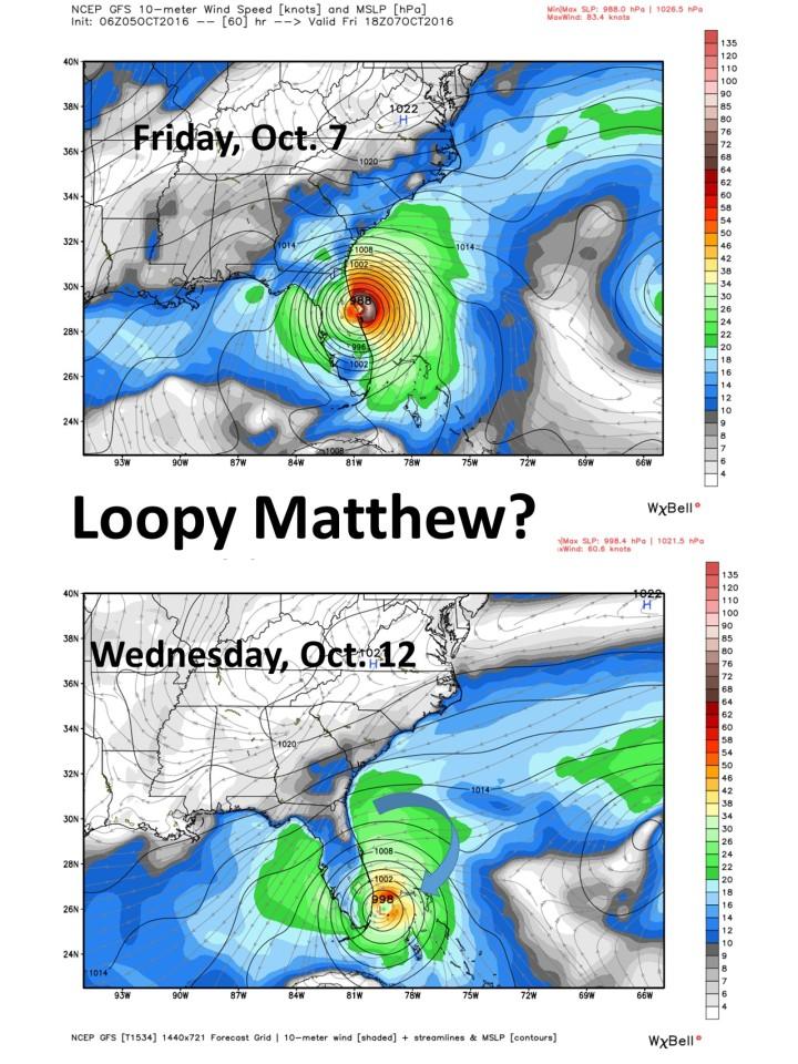 loopy-matthew