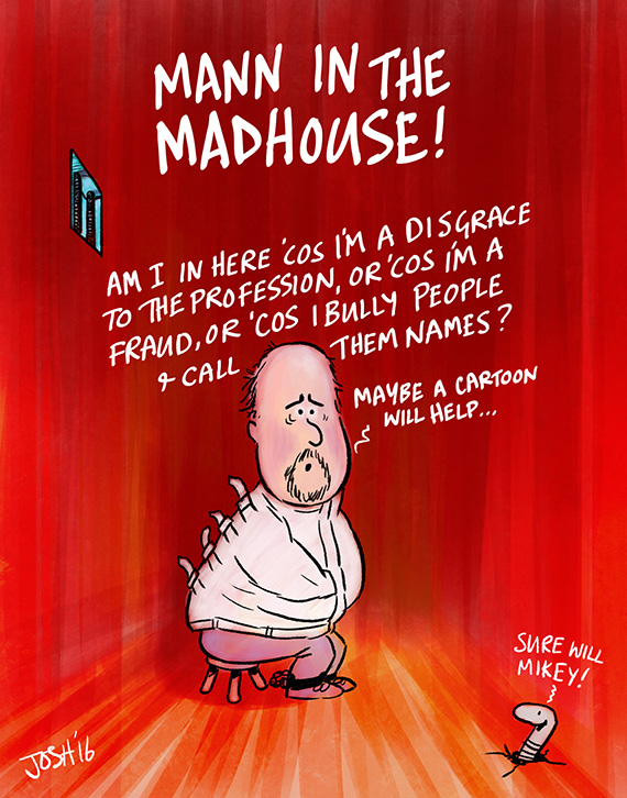 mann_in_the_madhouse2scr