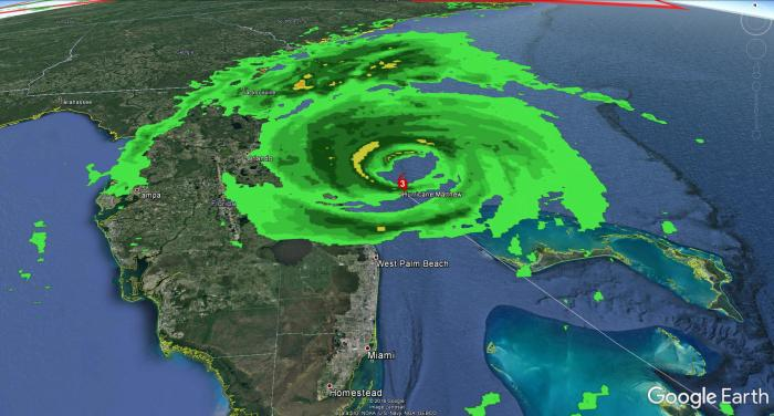 matthew-10-7-16-2amest-radar