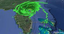 matthew-10-7-16-9amest-radar