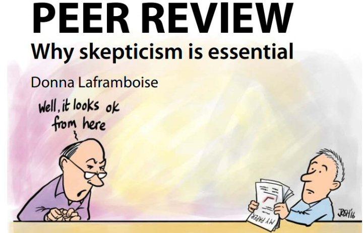 peer-review-josh-donna