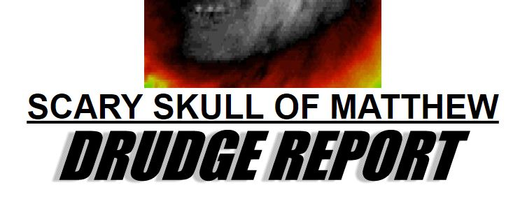 scary-skull-matthew-drudge