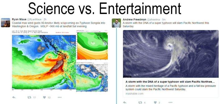 sci-vs-entertainment