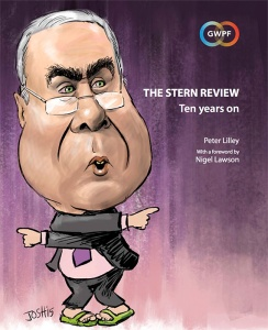 sternreview10th