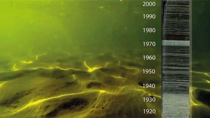 ubanization-sediment-lakes2