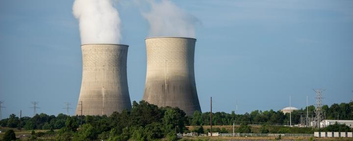 watts-bar-nuclear-station