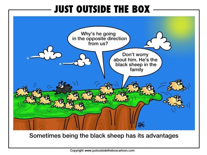 359-black-sheep-lemming