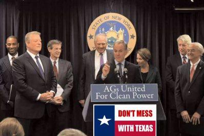 attorney-generals-texas