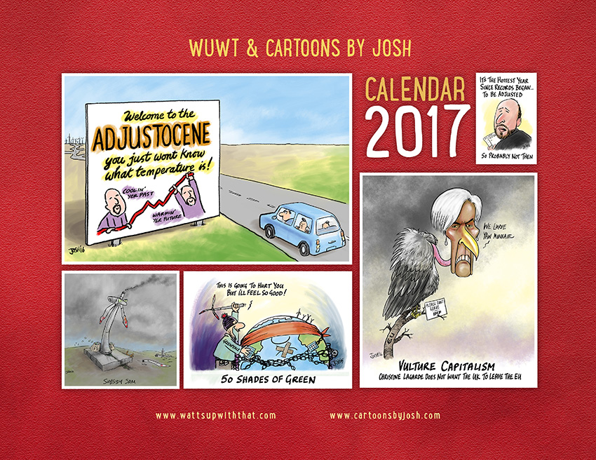 calendar2017_UScover_scr.jpg