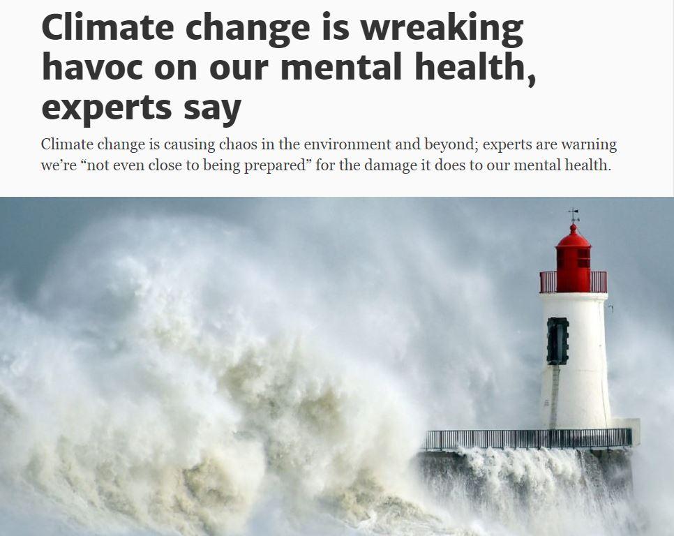 climate-mental-health