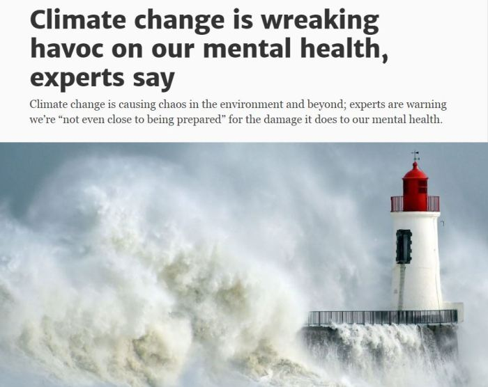 climate-mental-health