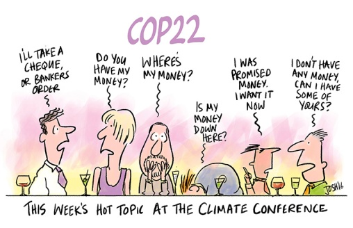 COP22_Where'sMyMoney_scr.jpg