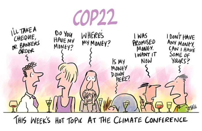 cop22_wheresmymoney_scr
