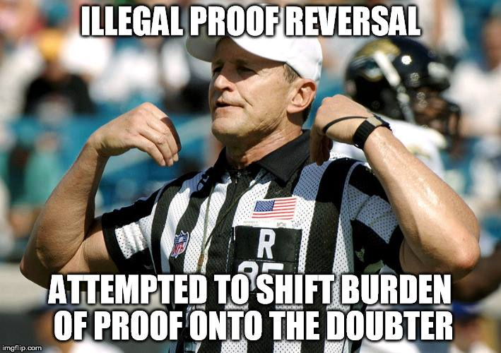 fallacy-ref-burdenofproof