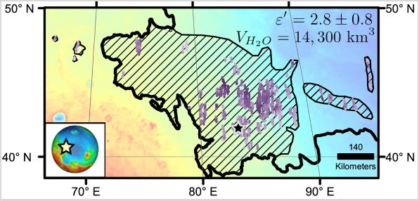 mars-ice-map