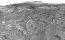 mars-ice-water