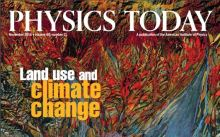 physics-today-pielkecover1