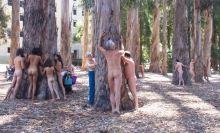 treehugging-naked-berkeley