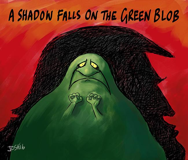 trump_shadow_scr