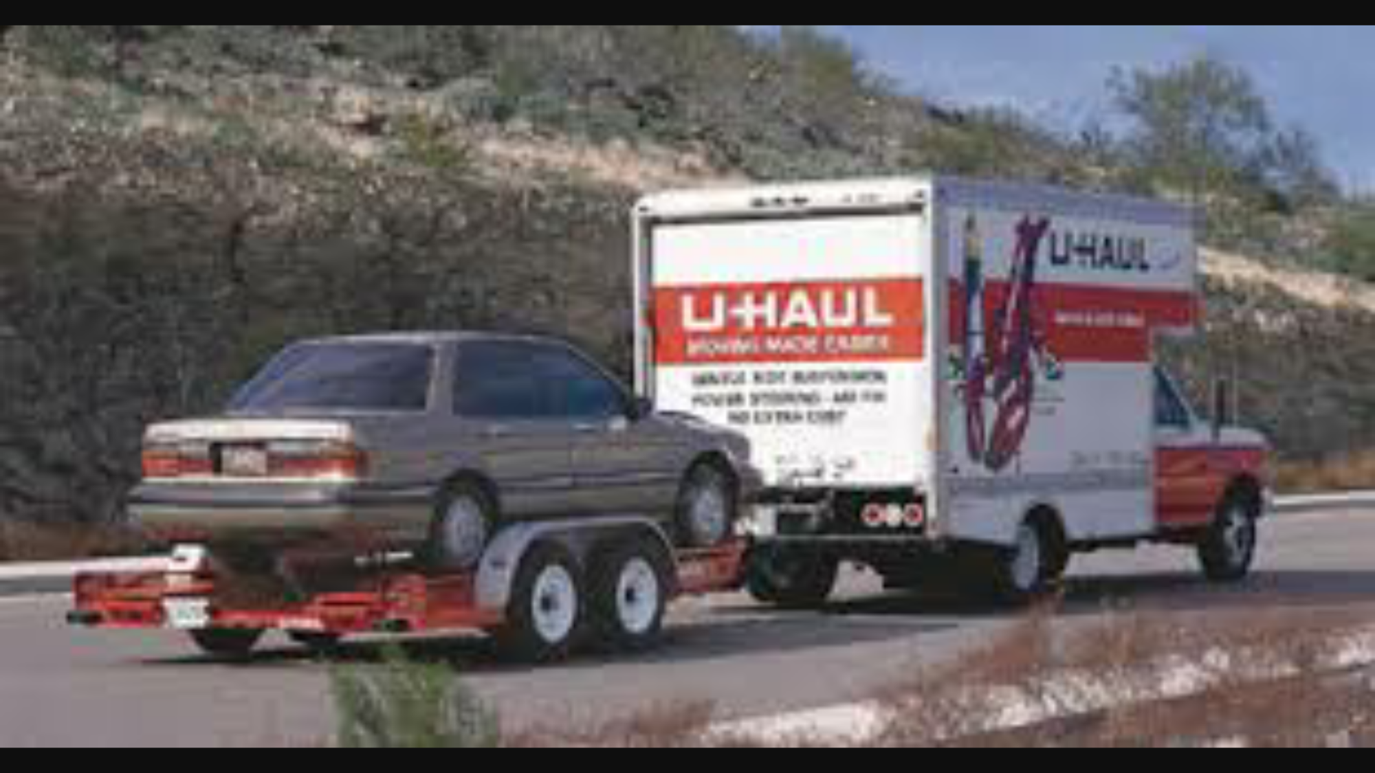 U-Haul is an American moving equipment and storage rental company, based in Phoenix, Arizona, that has been in operation since The company was founded by Leonard Shoen (L. S.