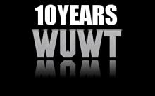 wuwt-10years1