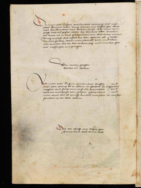 bernese-chronicle-1439