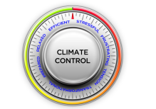 climate-command-control