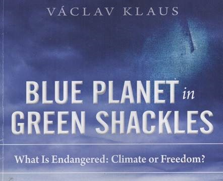 GREEN IN BLUE SHACKLES PDF PLANET