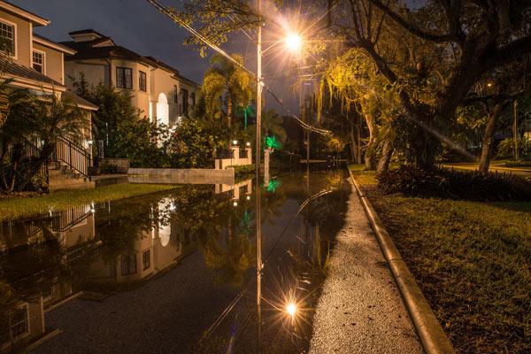 flooded_street_ft_lauderdal