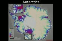 glacier-flow-antarctica1